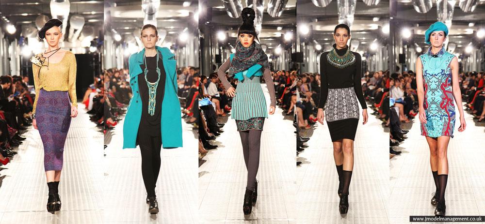 WTFSG-j-spring-fashion-show-on-petronas-twin-towers-skybridge-kuala-lumpur-Susana-Bettencourt