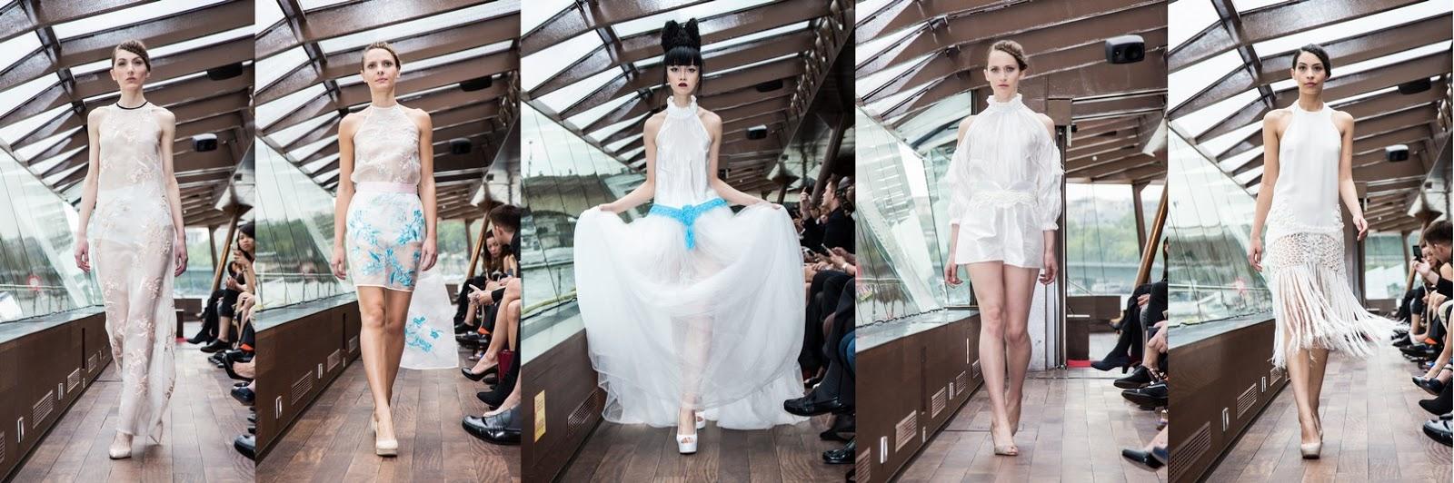 WTFSG-j-summer-fashion-show-on-river-seine-paris-2