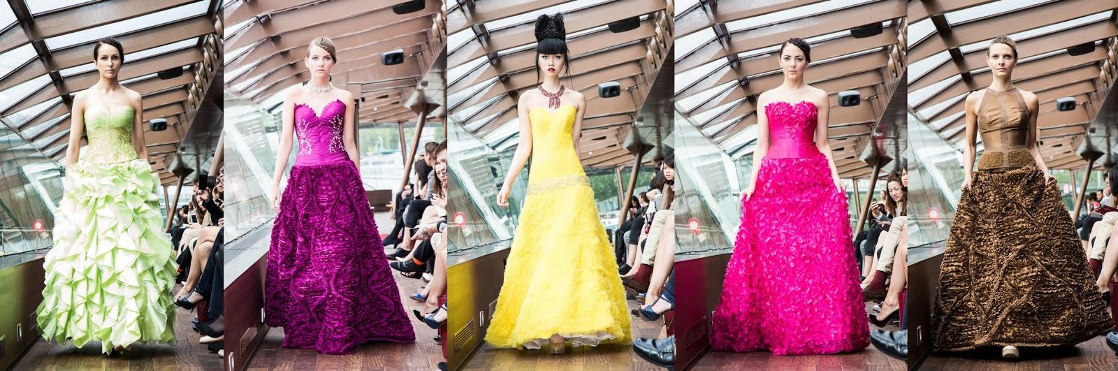 WTFSG-j-summer-fashion-show-on-river-seine-paris-3