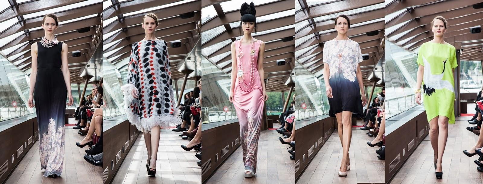 WTFSG-j-summer-fashion-show-on-river-seine-paris-6