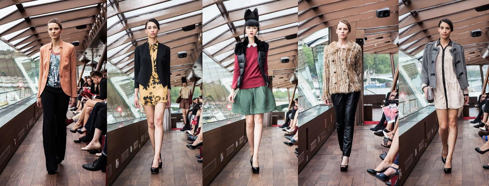WTFSG-j-summer-fashion-show-on-river-seine-paris-8