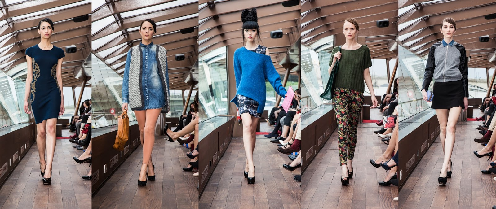 WTFSG-j-summer-fashion-show-on-river-seine-paris-9