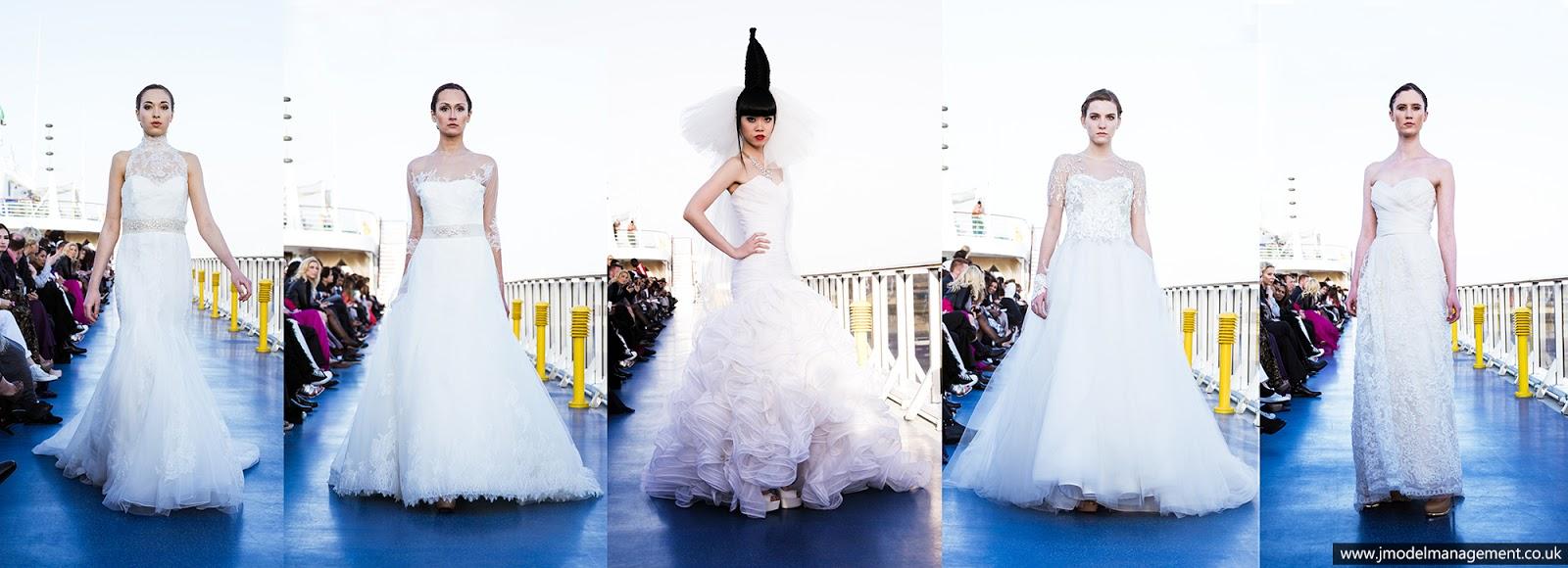 WTFSG-j-winter-fashion-show-on-costa-atlantica-Frost-Boutique