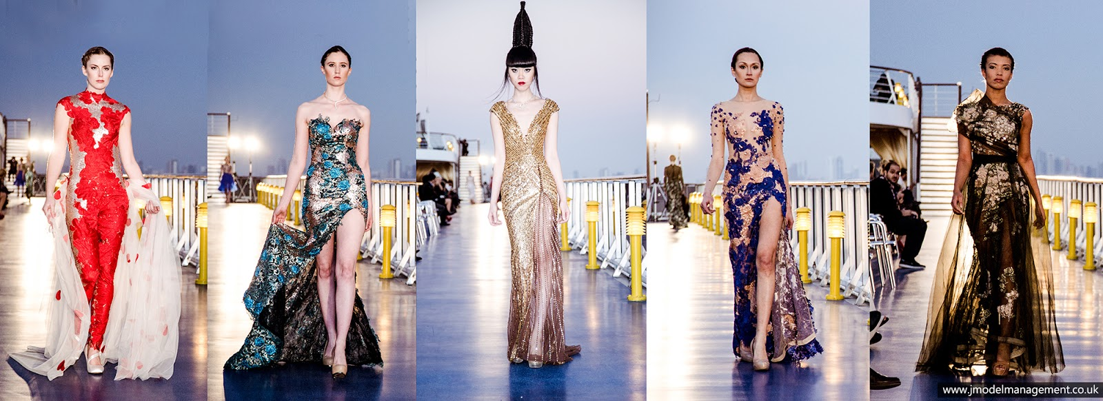 WTFSG-j-winter-fashion-show-on-costa-atlantica-Hoang-Hai