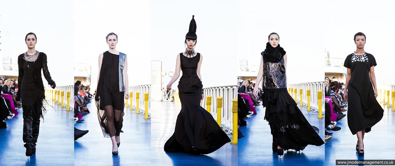 WTFSG-j-winter-fashion-show-on-costa-atlantica-Polina-Raudson
