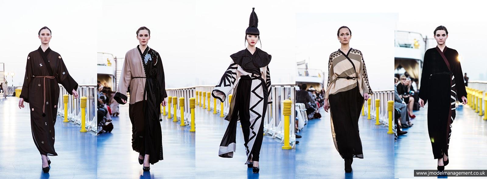WTFSG-j-winter-fashion-show-on-costa-atlantica-Slouchy-Z