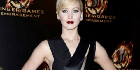 WTFSG-jennifer-lawrence-dark-dior-hunger-games-paris-premiere