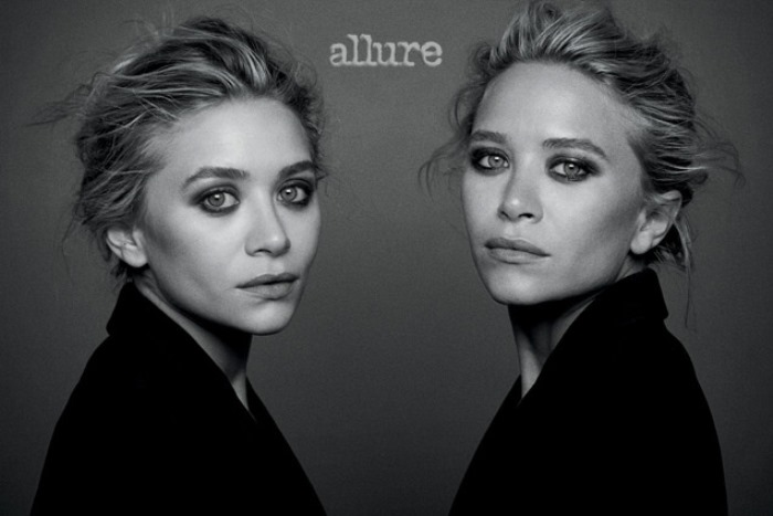 WTFSG-mary-kate-and-ashley-olsen-cover-shoot-01