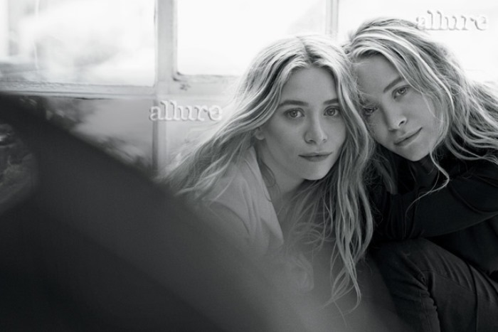 WTFSG-mary-kate-and-ashley-olsen-cover-shoot-05