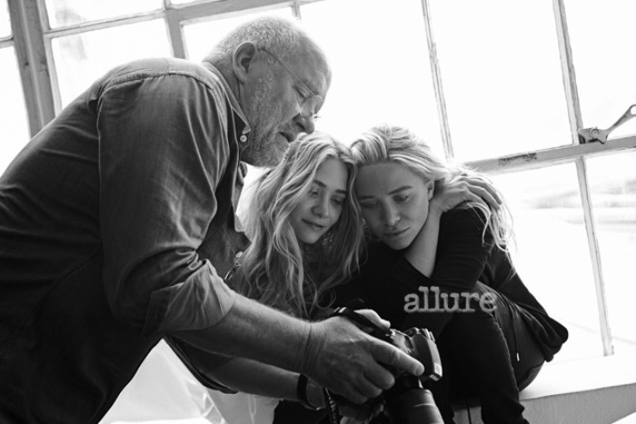 WTFSG-mary-kate-and-ashley-olsen-cover-shoot-07