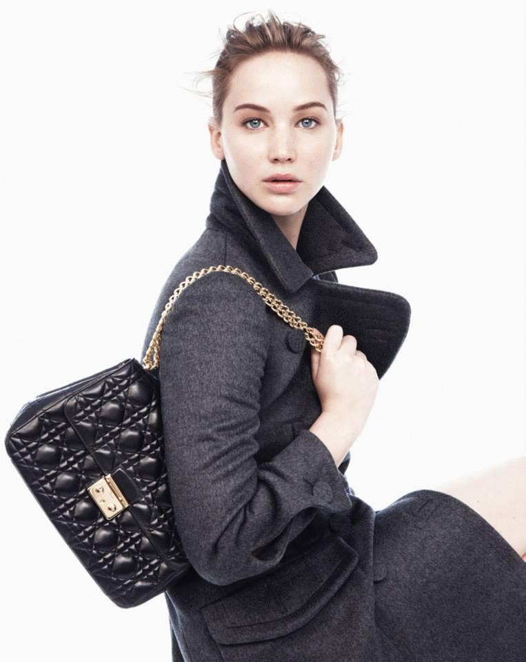 WTFSG-miss-dior-handbags-fall-2013-1