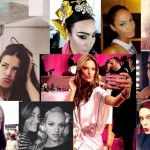 Which Models Take The Best Selfies?