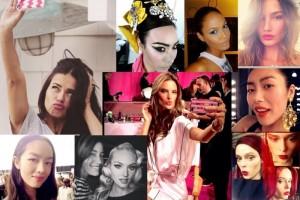 WTFSG-models-take-best-selfies