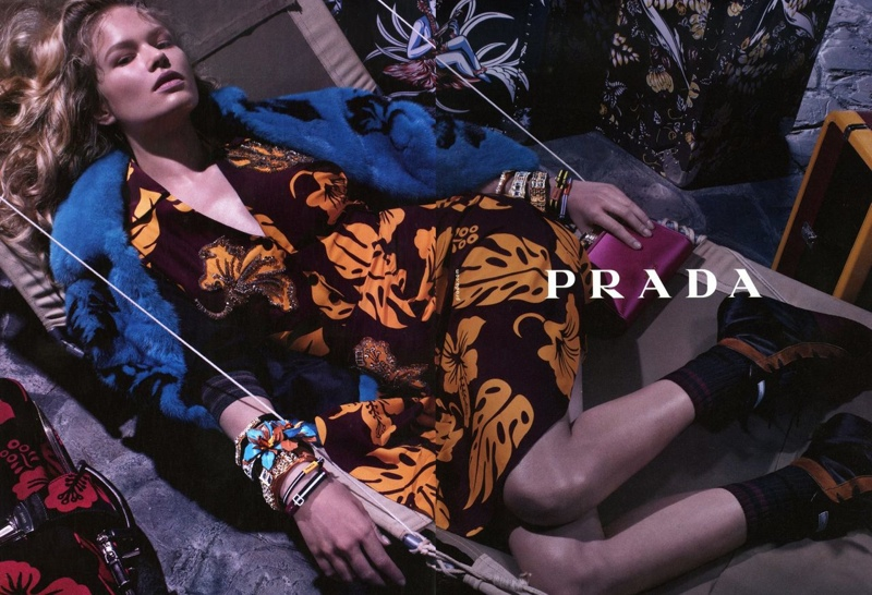 WTFSG-prada-resort-2014-campaign-1