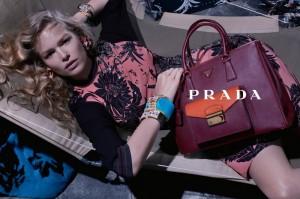 WTFSG-prada-resort-2014-campaign-3