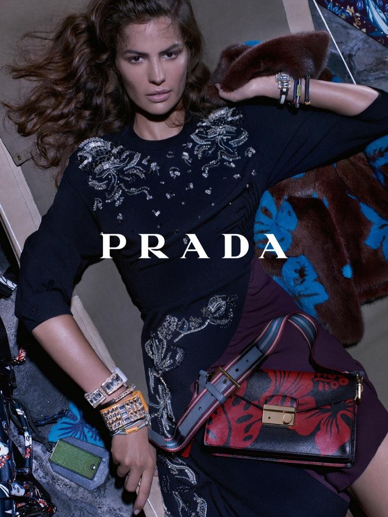 WTFSG-prada-resort-2014-campaign-4