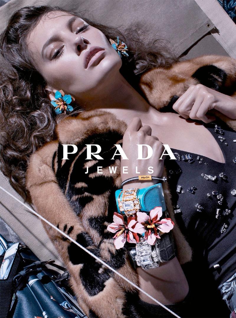 WTFSG-prada-resort-2014-campaign-5