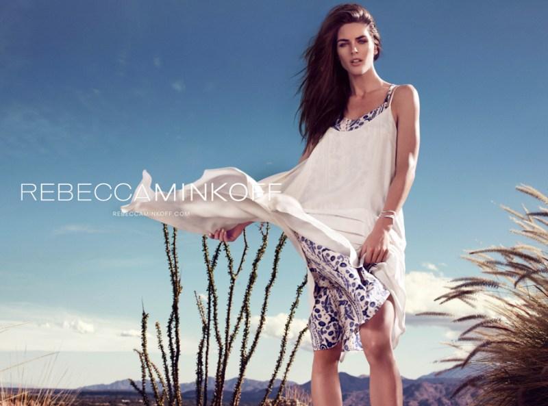 WTFSG-rebecca-minkoff-spring-2013-2