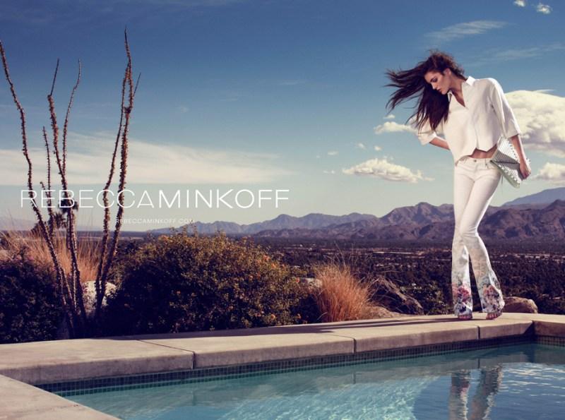 WTFSG-rebecca-minkoff-spring-2013-7