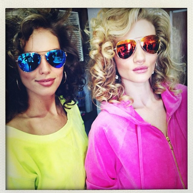 WTFSG-rosie-emily-juicy-couture-behind-the-scenes-2