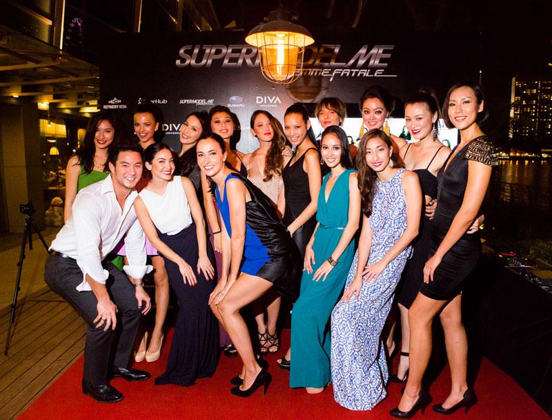 WTFSG-supermodelme-femme-fatale-launch-party-1