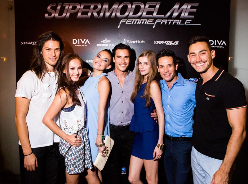 WTFSG-supermodelme-femme-fatale-launch-party-2