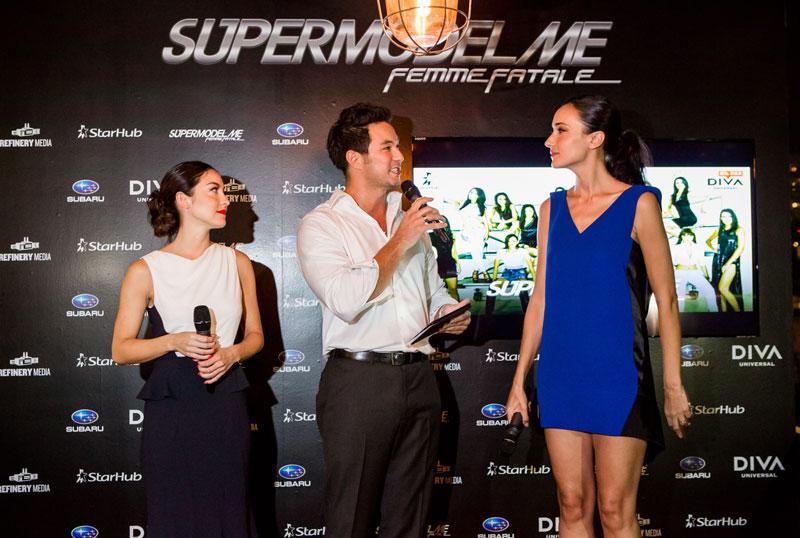WTFSG-supermodelme-femme-fatale-launch-party-3