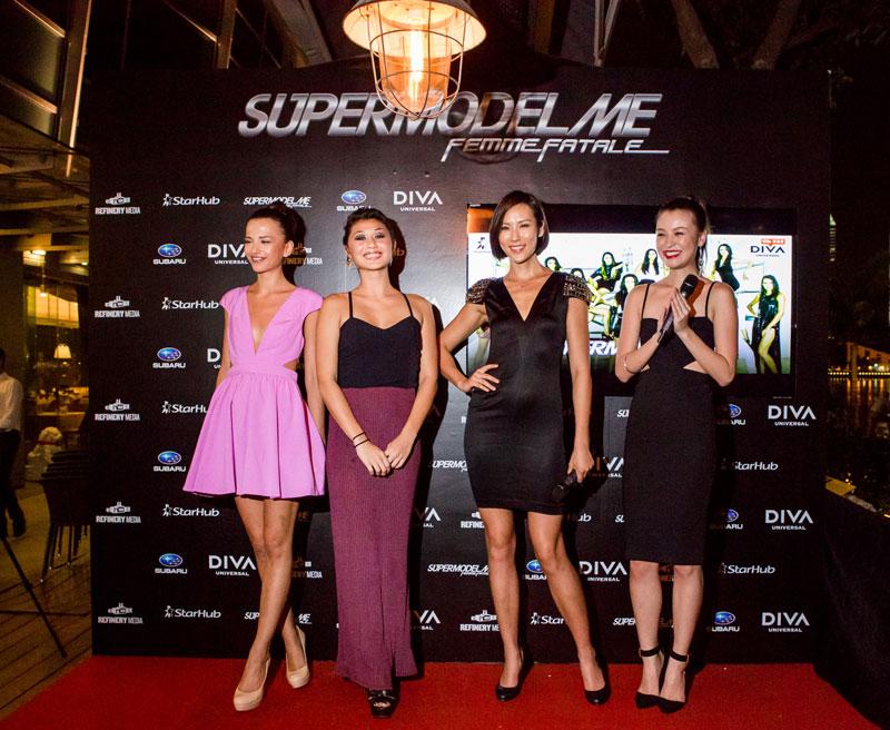 WTFSG-supermodelme-femme-fatale-launch-party-4