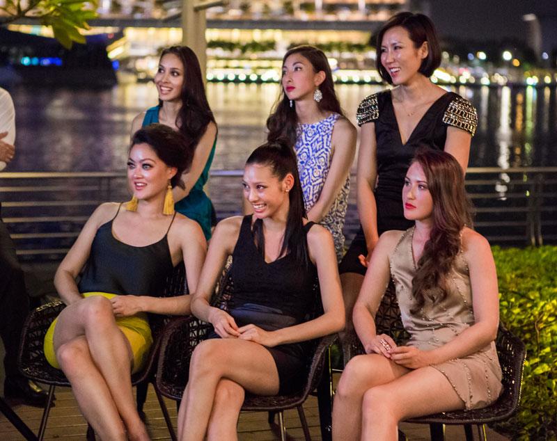 WTFSG-supermodelme-femme-fatale-launch-party-5