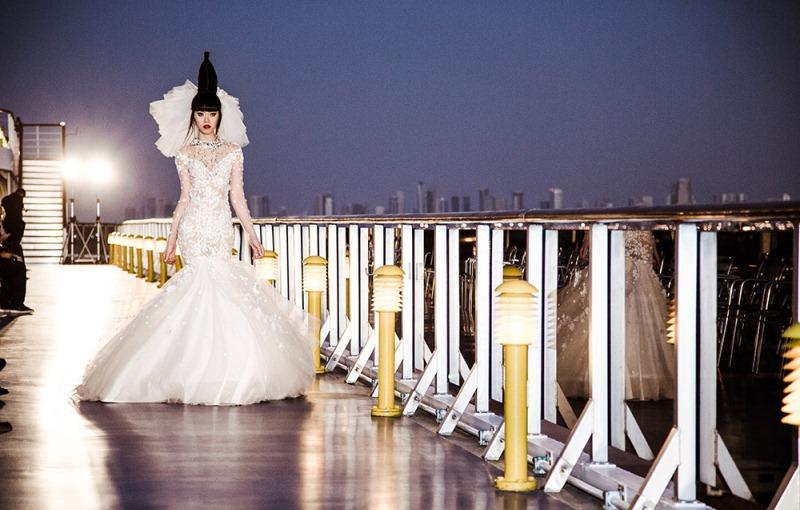 WTFSG-world-first-sundeck-catwalk-j-winter-fashion-show-on-costa-atlantica