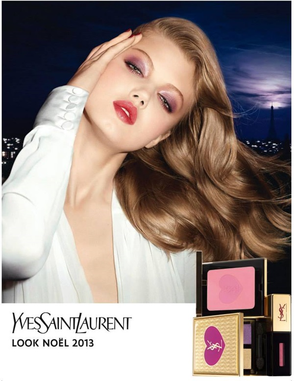 WTFSG-ysl-holiday-2013-cosmetics-collection-1
