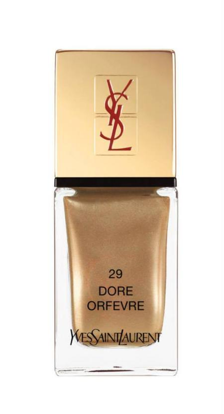 WTFSG-ysl-holiday-2013-cosmetics-collection-10