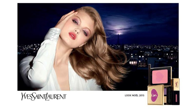 WTFSG-ysl-holiday-2013-cosmetics-collection-2
