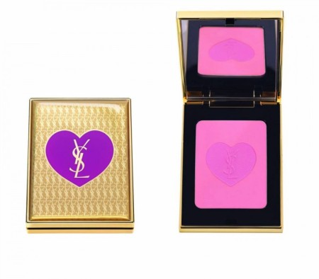 WTFSG-ysl-holiday-2013-cosmetics-collection-4