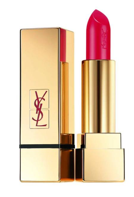 WTFSG-ysl-holiday-2013-cosmetics-collection-5