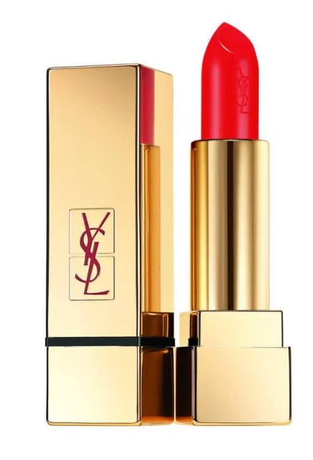 WTFSG-ysl-holiday-2013-cosmetics-collection-6