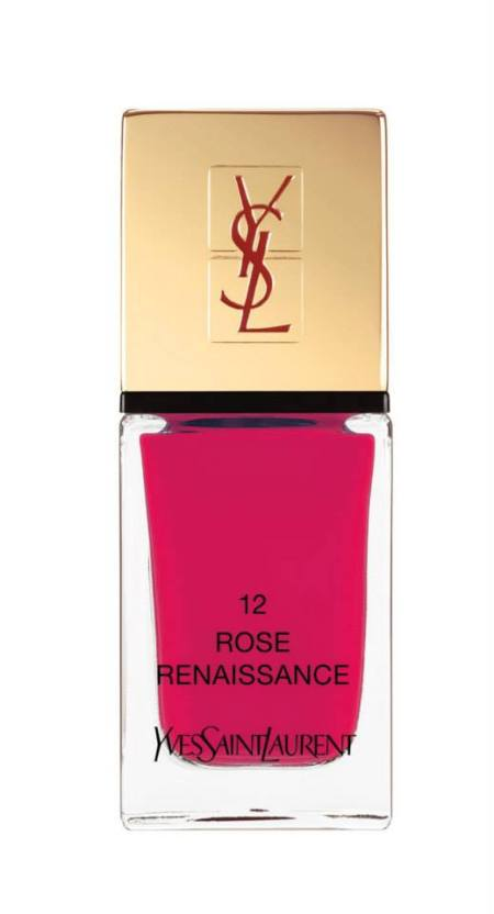 WTFSG-ysl-holiday-2013-cosmetics-collection-9