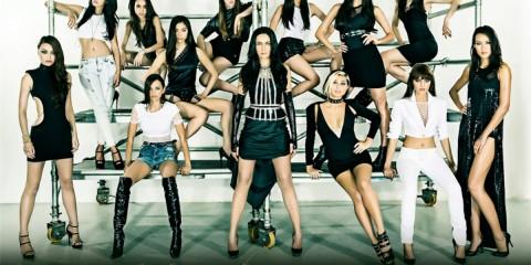 WTFSG_supermodelme-femme-fatale-ad