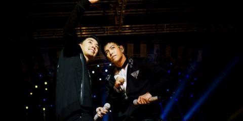 WTFSG-BIGBANG-Beijing-concert-2