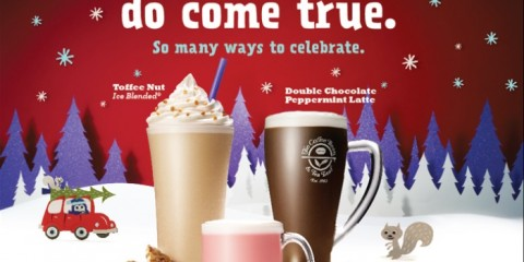 WTFSG-CBTL-Christmas-2013-Holiday-Beverages-Menuboard-Poster