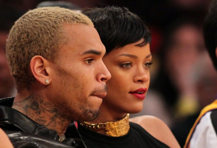 WTFSG-Chris Brown-versus-Rihanna