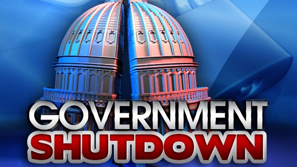 WTFSG-Government-Shutdown