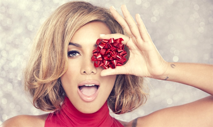 WTFSG-Leona-Lewis-Christmas-With-Love-One-More-Sleep-1