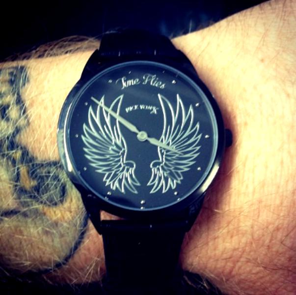 WTFSG-Nick-Von-K-watches
