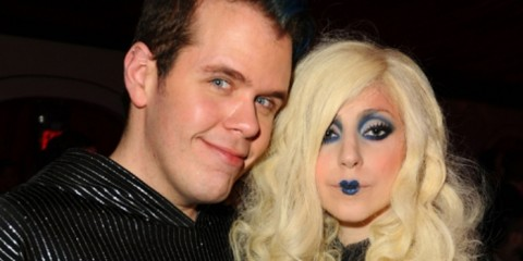 WTFSG-Perez-Hilton-versus-Lady-Gaga