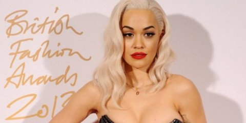 WTFSG-Rita-Ora-British-Fashion-Awards-2013-getty-images-fifty-shades