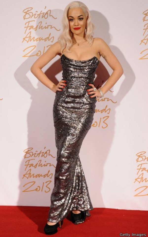 WTFSG-Rita-Ora-British-Fashion-Awards-2013-getty-images