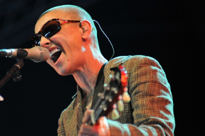 WTFSG-Sinead-O-Connor