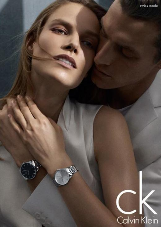 WTFSG-calvin-klein-summer-2013-watches-4