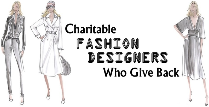 WTFSG-charitable-fashion-designers-who-give-back
